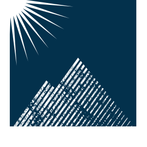 Luke Hill Media logo
