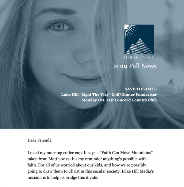 LHM-Fall-Newsletter