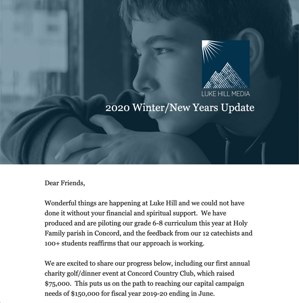 LHM-Winter-Newsletter