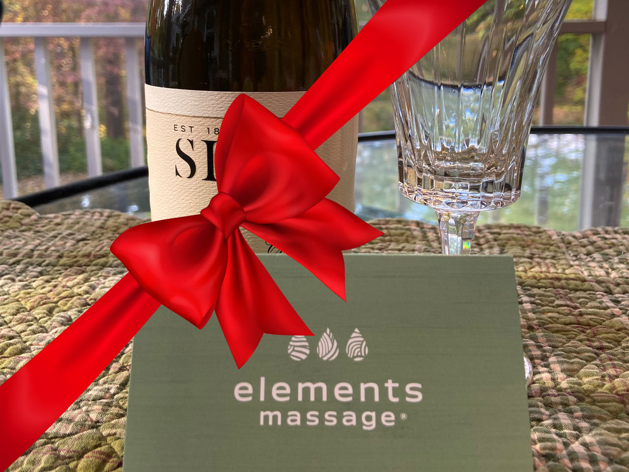 Elements-massage-ribbon