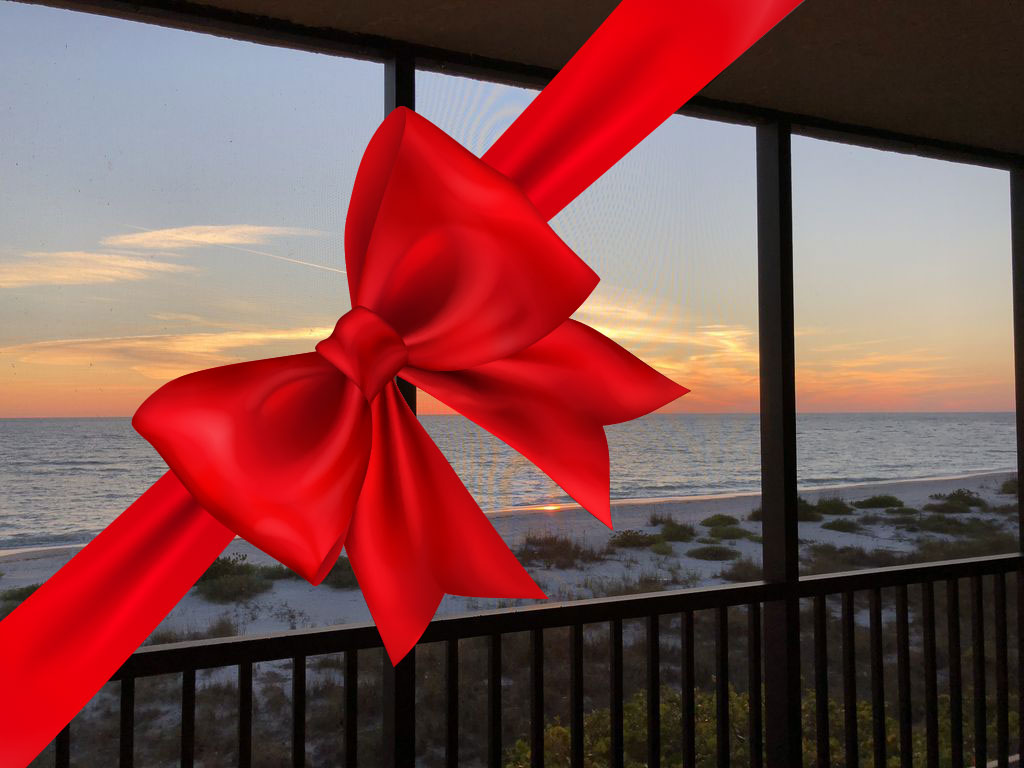 Gasparilla-Sunset-ribbon